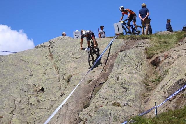 190719_Alpe d Huez_Masters17