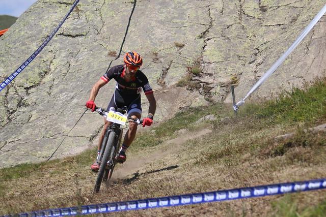 190719_Alpe d Huez_Masters15