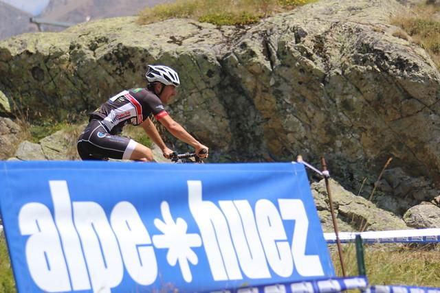 190719_Alpe d Huez_Masters30