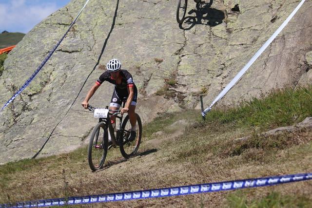 190719_Alpe d Huez_Masters19