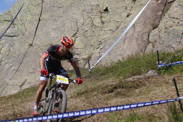 190719_Alpe d Huez_Masters16