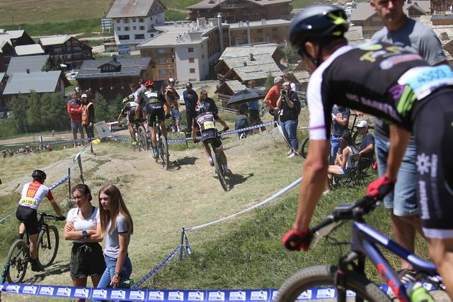190719_Alpe d Huez_Masters14
