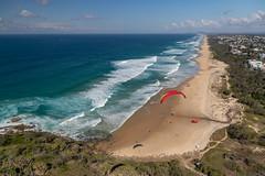 north-sunshine-beach