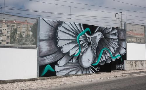 Agualva, Lisboa