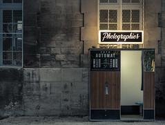 Arles Métaphotographie