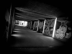 Gallery ...