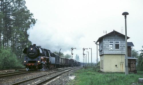 359.35.27 (358.27), Oppurg, 15 mei 1996
