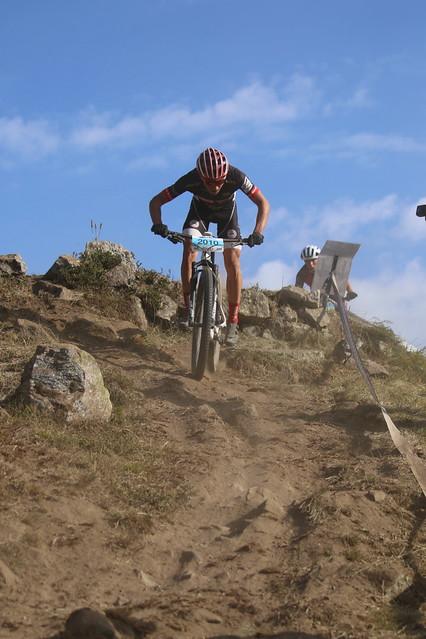 190721_Alpe d Huez_Juniors  (62)