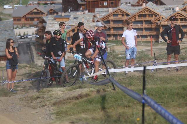 190721_Alpe d Huez_Juniors  (17)