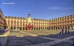 Ocaña (Toledo) 20190622