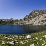 Estany de Montmalús, Principat d'Andorra - https://www.flickr.com/people/14923508@N03/
