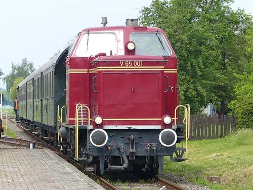 V65 Bad Essen
