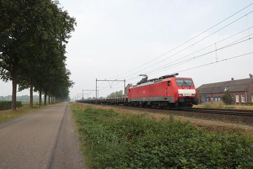 189 073 te Horst Sevenum