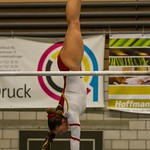 Limmat Cup 2019