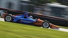 2019 Honda Indy 200 at Mid-Ohio