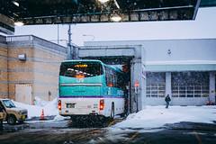 HINO S'elega_QRG-RU1ESBA_Aomori230Ku8823