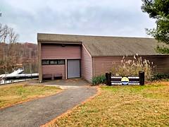 Clopper Lake Boat Center