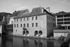 Musée Gustave Courbet - Photo of Tarcenay