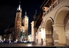 Krakow 2019