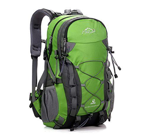 b51f10e254e5 Cuckoo 36 Liters Unisex High-capacity Outdoor Climbing Camping ...