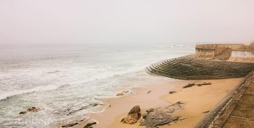 Praia da Granja