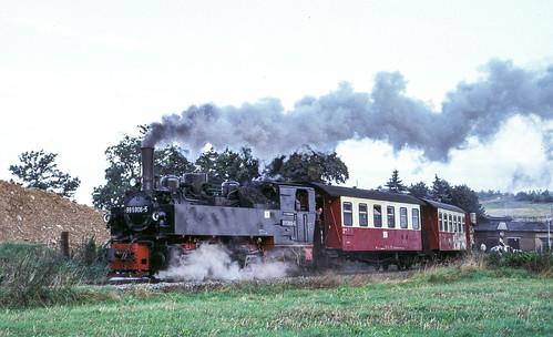 360.02, Gernrode, 31 augustus 1996