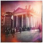 Rome series - https://www.flickr.com/people/33363480@N05/