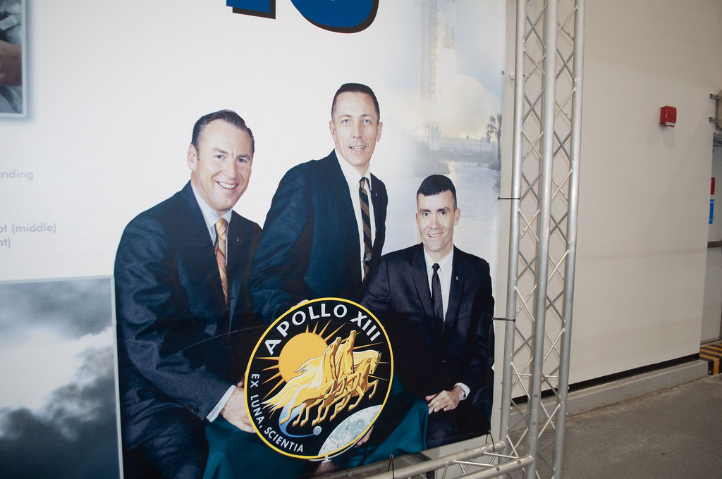 Apollo 13 crew - Download Photo - Tomato to - Search Engine