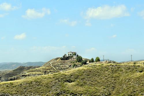 Ermita de San Roque (Calatayud)