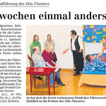 2008 - Flitterwuche z'sibt (Martin Fischer)