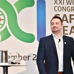 XXI World Congress on Safety and Health at Work 2017