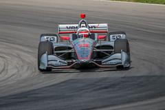 2019 Honda Indy 200