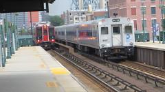 20180801 34 MNCR 125th St. Station