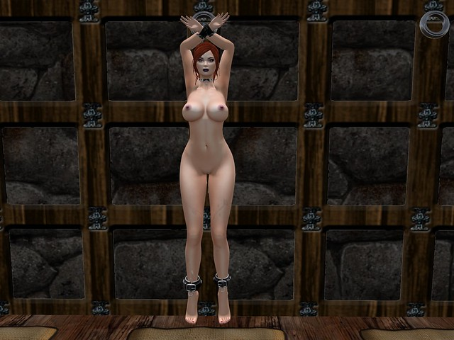 02-16-19 February Slave Auction_003
