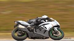 Motorg Ry. @ Kemora Racing Circuit 6.7.2019
