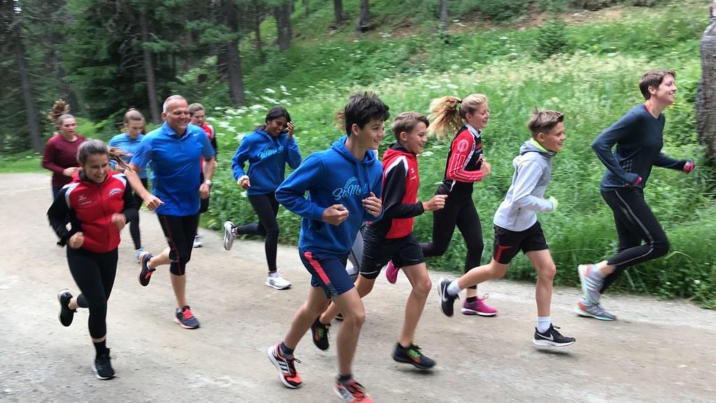 2019 0714 TL St. Moritz