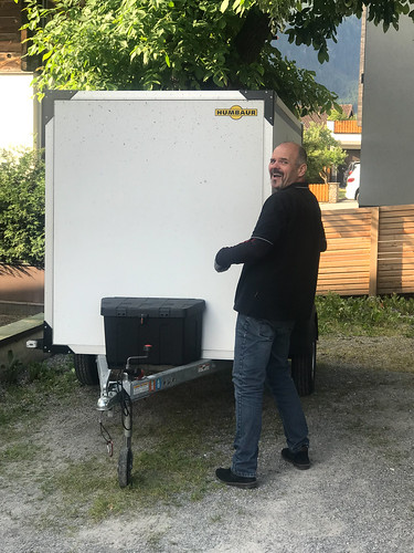 Alpenbollern 2019 MRS-35.jpg