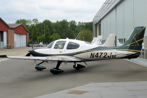 N472JJ