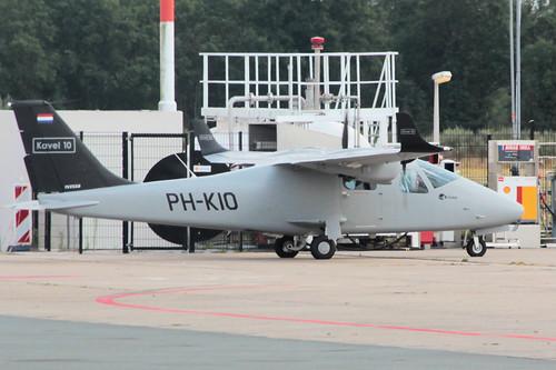 PH-KIO