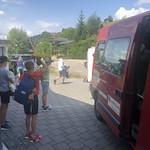 2019 0727 TL St. Moritz