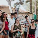 Φιλοξενία απόδημων Κυπρίων νέων