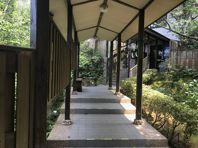 Photo:安田屋旅館 By Kanesue