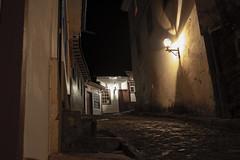 Ouro Preto / MG