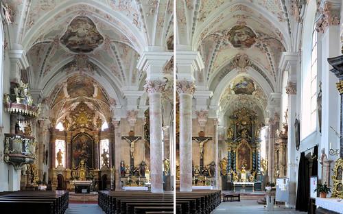 Rattenberg, Pfarrkirche hl. Virgil-IMG_1919pan-p