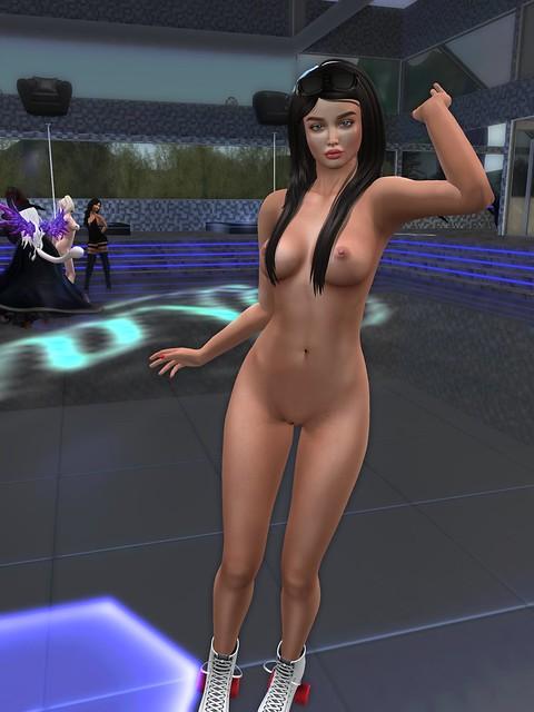 06-01-19 DJ Tana - Xanadu_026