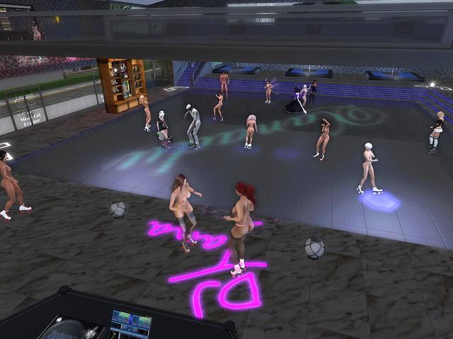 06-01-19 DJ Tana - Xanadu_022