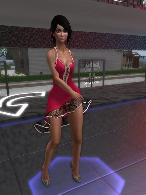 06-01-19 DJ Tana - Xanadu_016