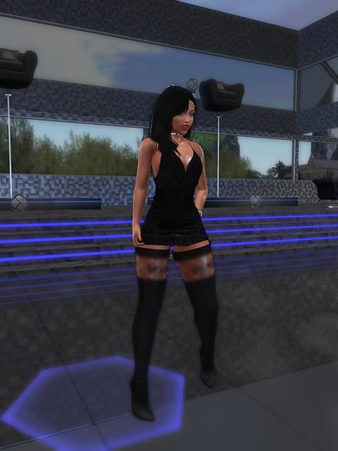 06-01-19 DJ Tana - Xanadu_014