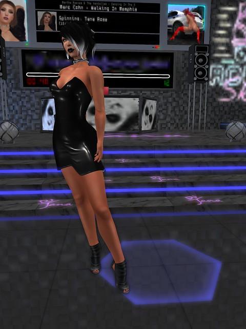 06-01-19 DJ Tana - Xanadu_011