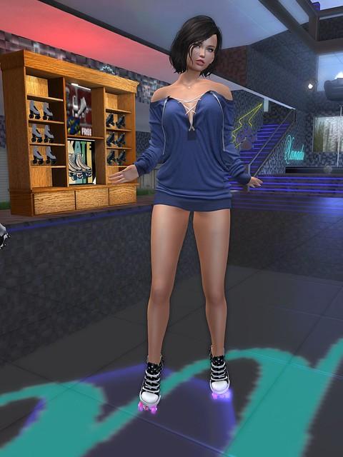 06-01-19 DJ Tana - Xanadu_010